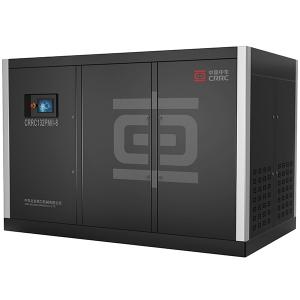 CRRC132PM(D)II-8双极永磁变频空压机