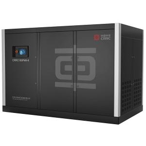 CRRC185PM(D)II-8双极永磁变频空压机